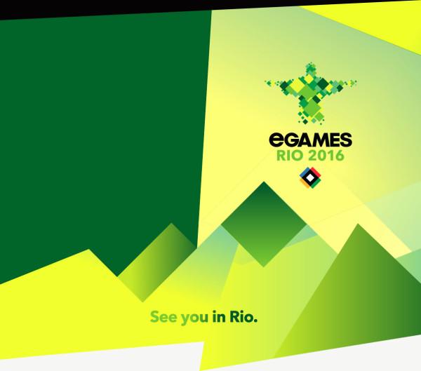 eGames_rio 2016
