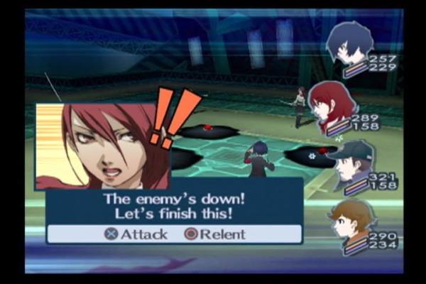 Ah, Mitsuru... Errr, onde é que eu ia?