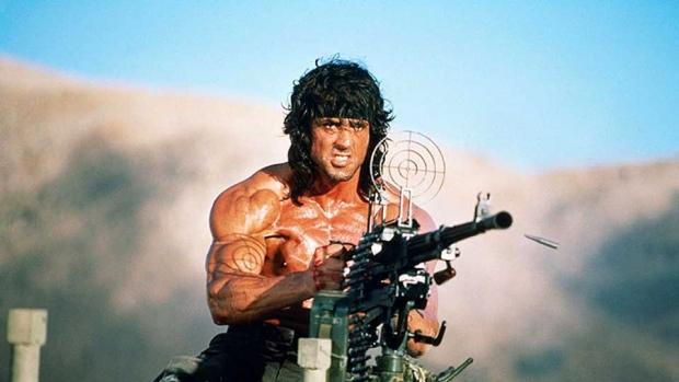 Rambo (1)