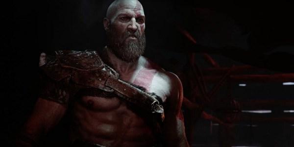 God-of-War-4-Kratos-E3-Gameplay-Trailer
