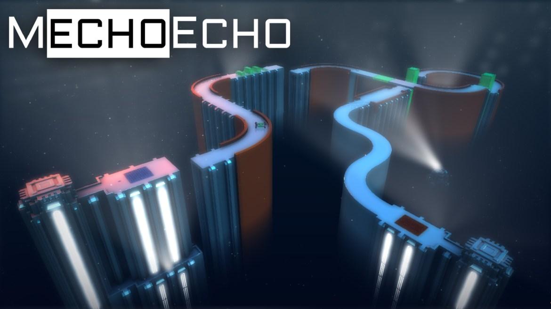 MechoEcho-ScreenShot-138