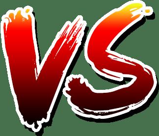 5270582-4644160274-vs.pn | Rubber Chicken