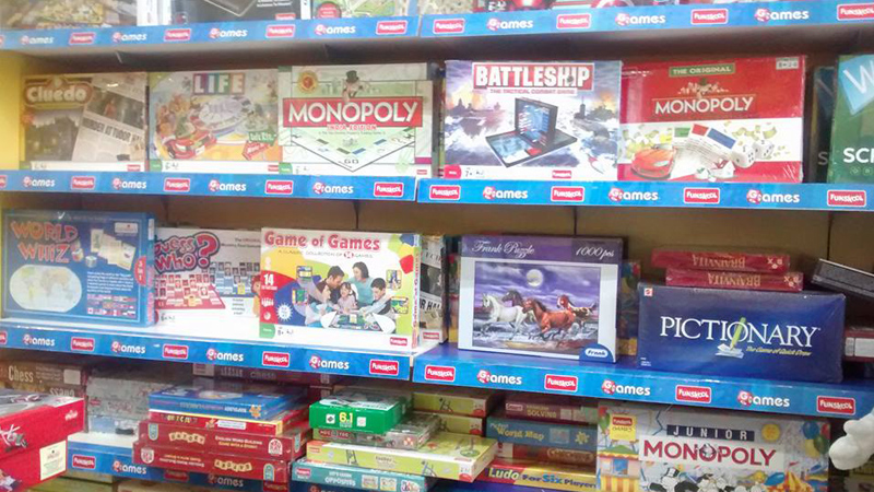 Board-Games-Availability