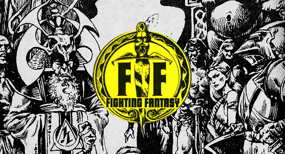 fighting-fantasy-2