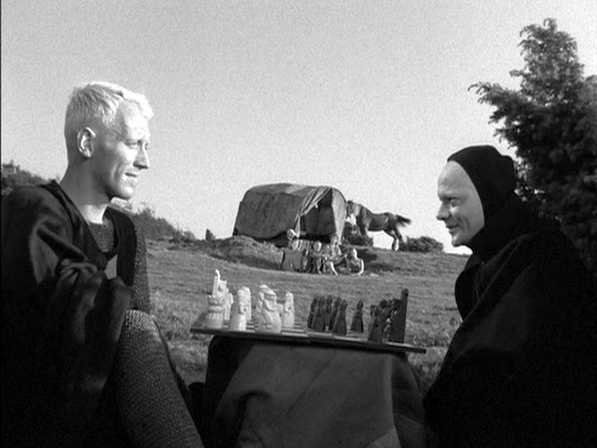 the-seventh-seal-7