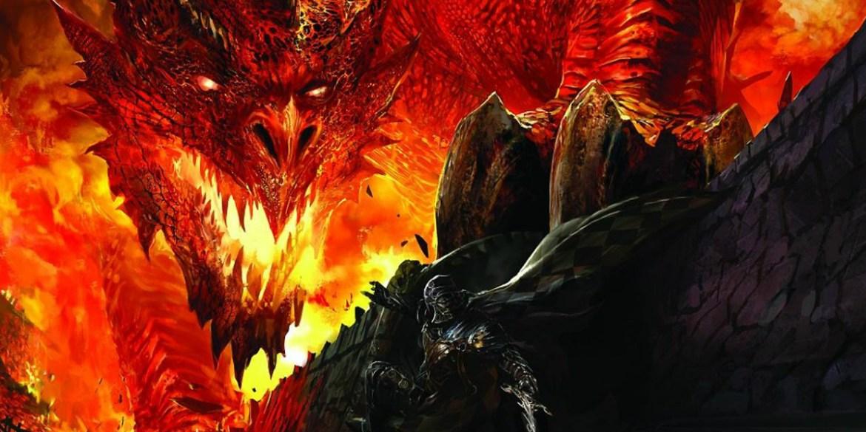 dungeons-dragons-movie-reboot