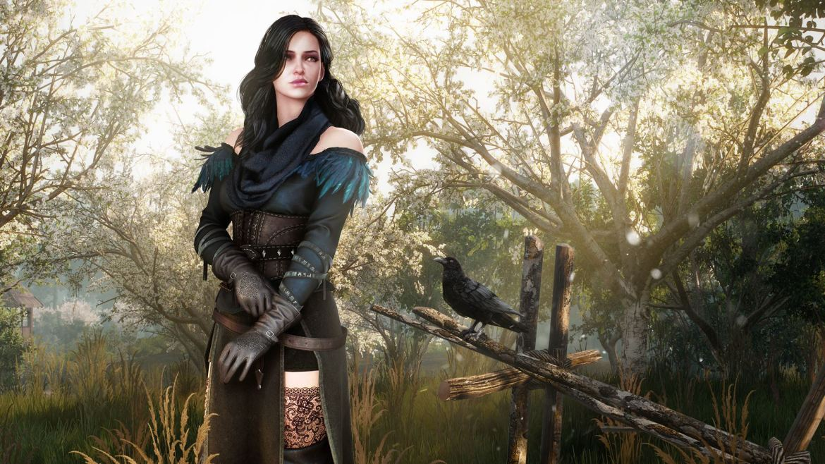 opinion-should-the-witcher-3-be-game-of-the-year-4