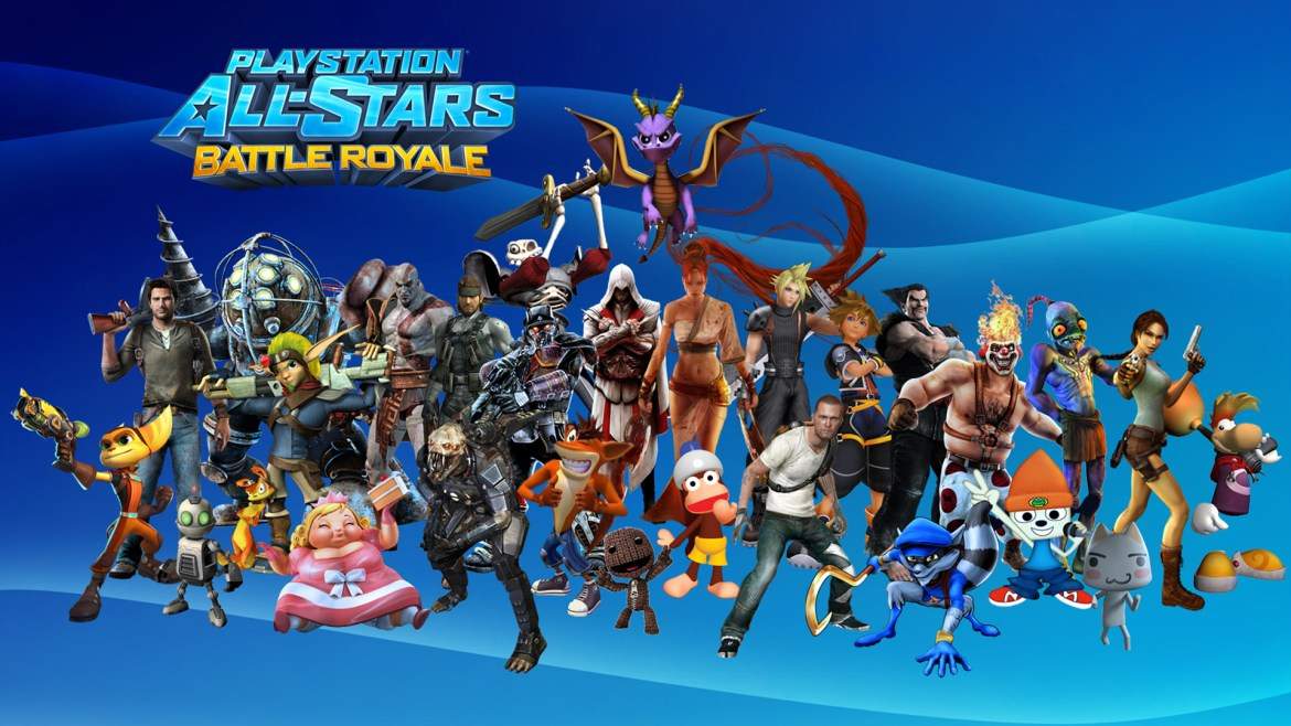 playstation-all-stars-battle-royale-everybody