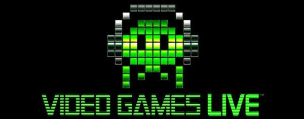 video-games-live-690x310-817x320