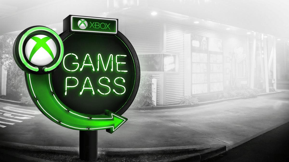 Não aderi ao Microsoft Game Pass, e agora?