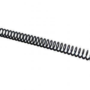 RCA G17 Titanium Guide Rod