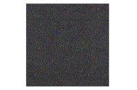 Shaw Swizzle Carpet Tiles - Vibrant Carpet Tile Squares