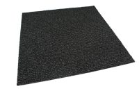 Access Walk Off Carpet tiles - Durable Berber Carpet Tiles