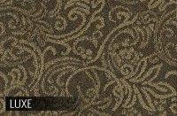 Baroque Carpet Tiles - Commercial Grade Modular Carpet Tiles