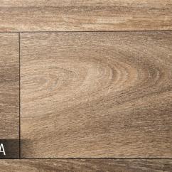Kitchen Gel Mats Narrow Table Shaw Heartland - Sheet Vinyl Flooring