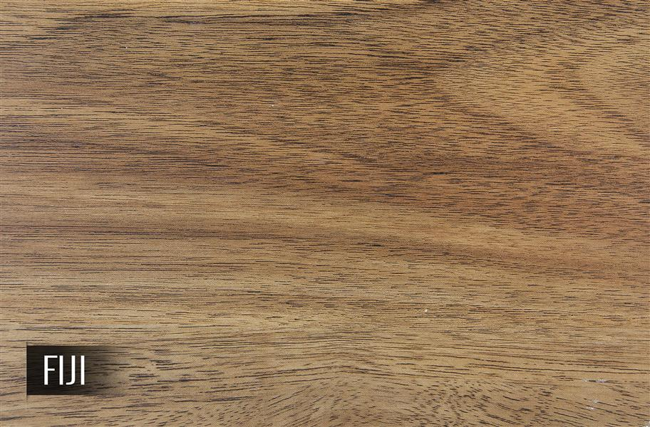 kitchen gel mats country shelves for coretec one - waterproof vinyl plank flooring