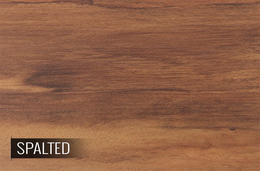 kitchen mats gel pink countertops coretec one - waterproof vinyl plank flooring