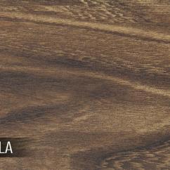 Kitchen Mats Gel Island Pendants Shaw Floorte Premio - Enhanced Vinyl Plank