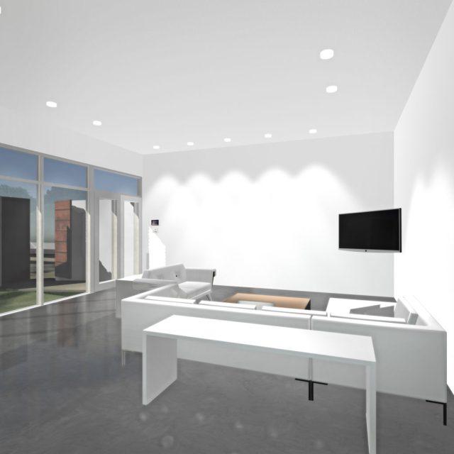 30-vanguard-way_living-room-1