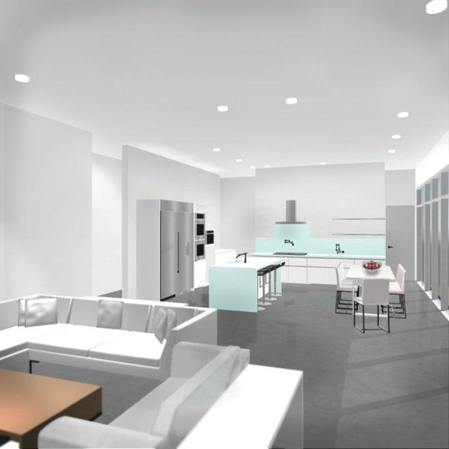 30 Vanguard Way_Living room (2)
