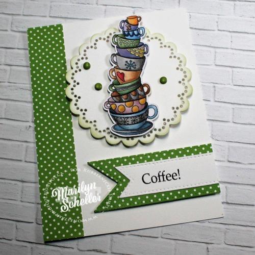 Rubbernecker Stamps Blog 71216457_10156414485916196_7761212719432204288_o-500x500