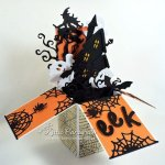 Rubbernecker Stamps Blog Come-see-how-I-made-this-spooky-Halloween-pop-up-box-card.