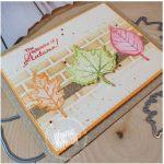 Rubbernecker Stamps Blog