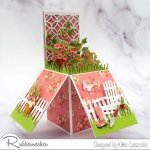 Rubbernecker Blog KC-Rubbernecker-Pop-Up-Box-Garden-Chair-Scene-left