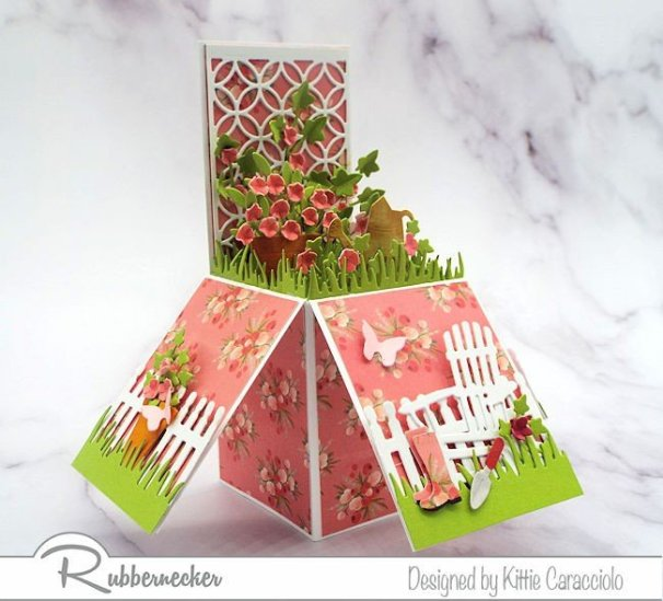 Rubbernecker Blog KC-Rubbernecker-Pop-Up-Box-Garden-Chair-Scene-left-500x453
