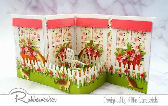Rubbernecker Blog KC-Rubbernecker-Z-Fold-Window-House-corner