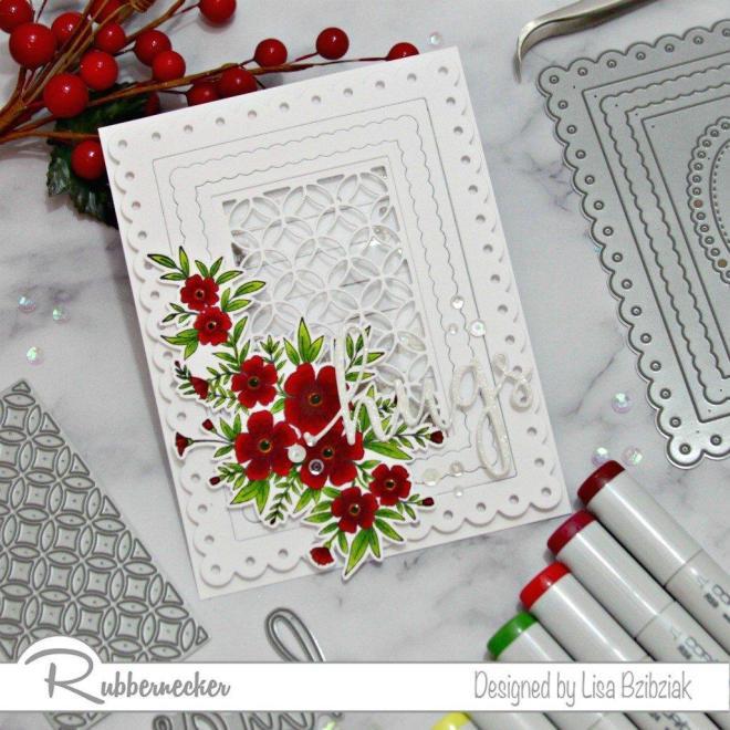 Rubbernecker Blog Rubbernecker_Lisa-Bzibziak_01.09.20b-1000x1000