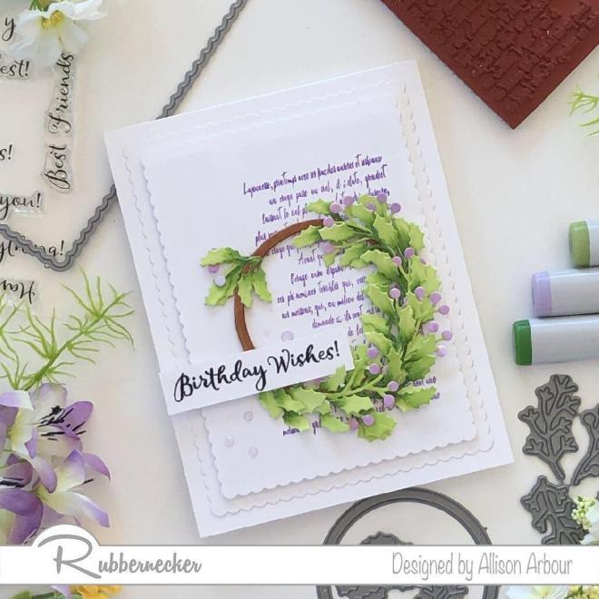 Rubbernecker Blog img_5394