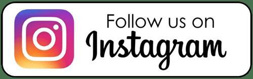 Rubbernecker Blog instagram-button-rounded