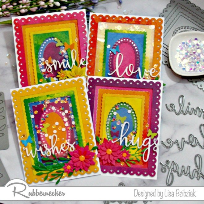 Rubbernecker Blog Rubbernecker-Stamps_Lisa-Bzibziak_03.07.20a
