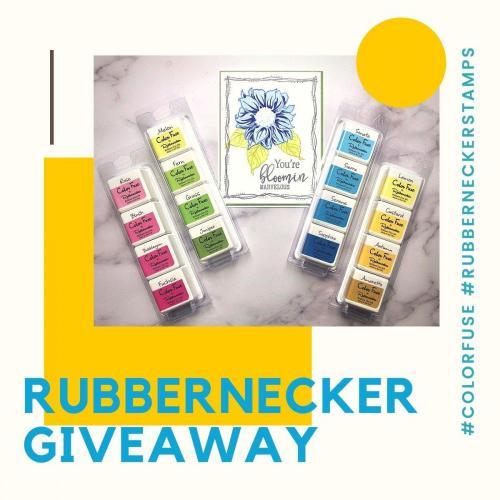 Rubbernecker Blog Rubbernecker-giveaway-500x500