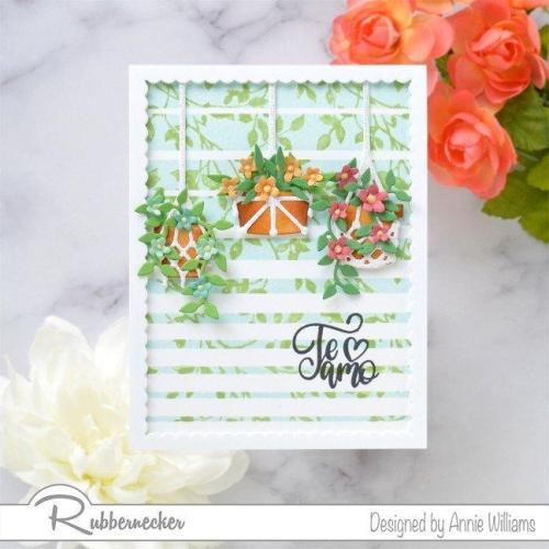 Rubbernecker Blog Hanging-Plants-Window-Card-by-Annie-Williams-Main-500x500