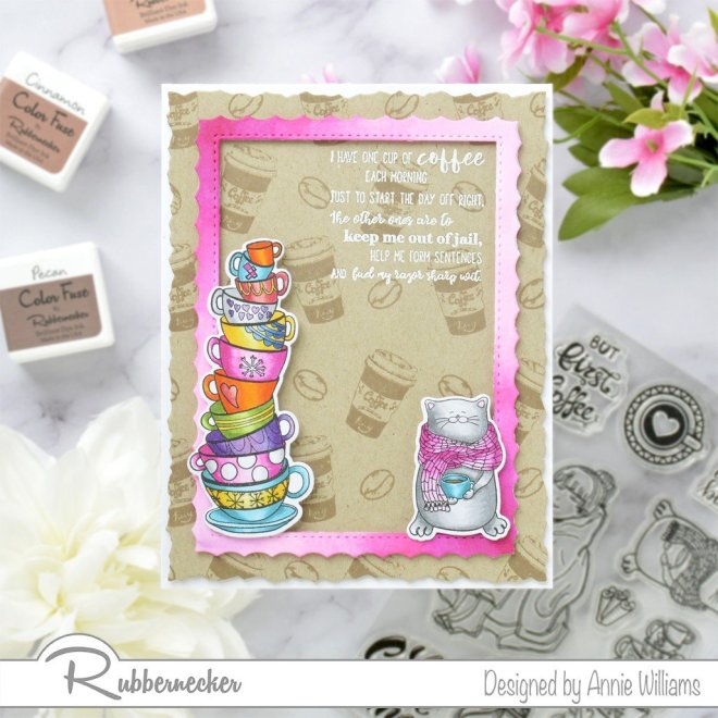 Rubbernecker Blog Spring-Summer-Coffee-Lovers-Blog-Hop-Card-by-Annie-Williams-with-product-1000x1000