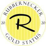 Rubbernecker Blog 80ead0eb-be29-4cd8-9b0c-135c27798b69