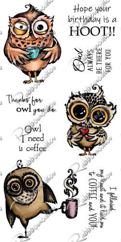 Rubbernecker Blog RN-Owl-Set-250x500
