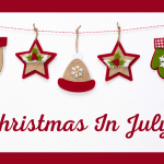 Rubbernecker Blog Christmas-In-July-1