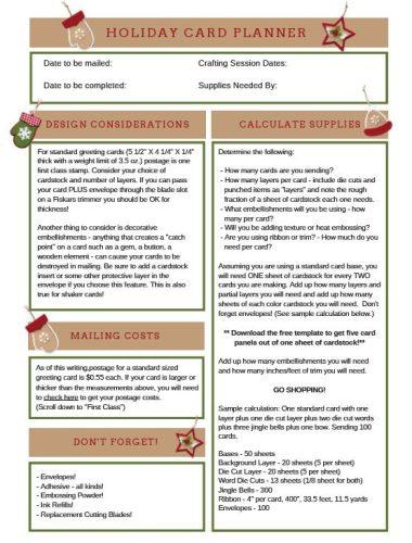Rubbernecker Blog Holiday-card-planner-380x500
