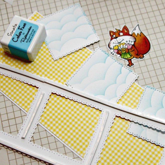 Rubbernecker Blog Rubbernecker-Stamps_Lisa-Bzibziak_07.09.20a-1000x1000