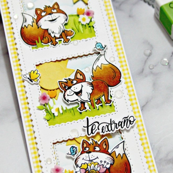 Rubbernecker Blog Rubbernecker-Stamps_Lisa-Bzibziak_07.09.20ac-1000x1000