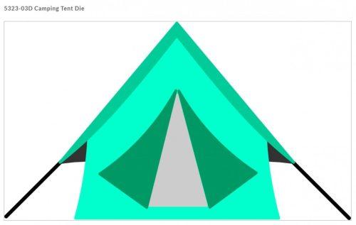 Rubbernecker Blog Tent-500x317