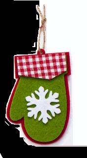 Rubbernecker Blog christmas-july-mitten-2