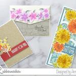 Rubbernecker Blog Autumn-Layering-FloralsTrio-by-Annie-Williams-Trio