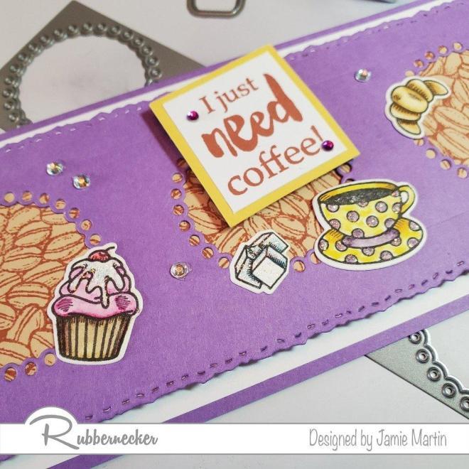 Rubbernecker Blog RN-Coffee-e-8-2020-JM-1000x1000