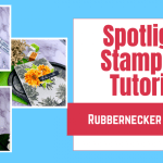 Rubbernecker Blog Template-13