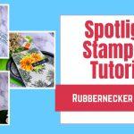 Rubbernecker Blog Template-13