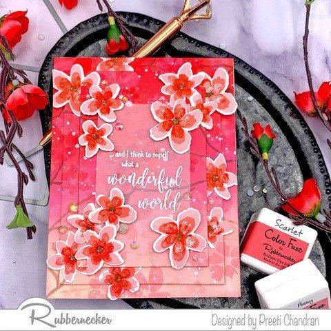 Rubbernecker Blog cherry-blossom-1